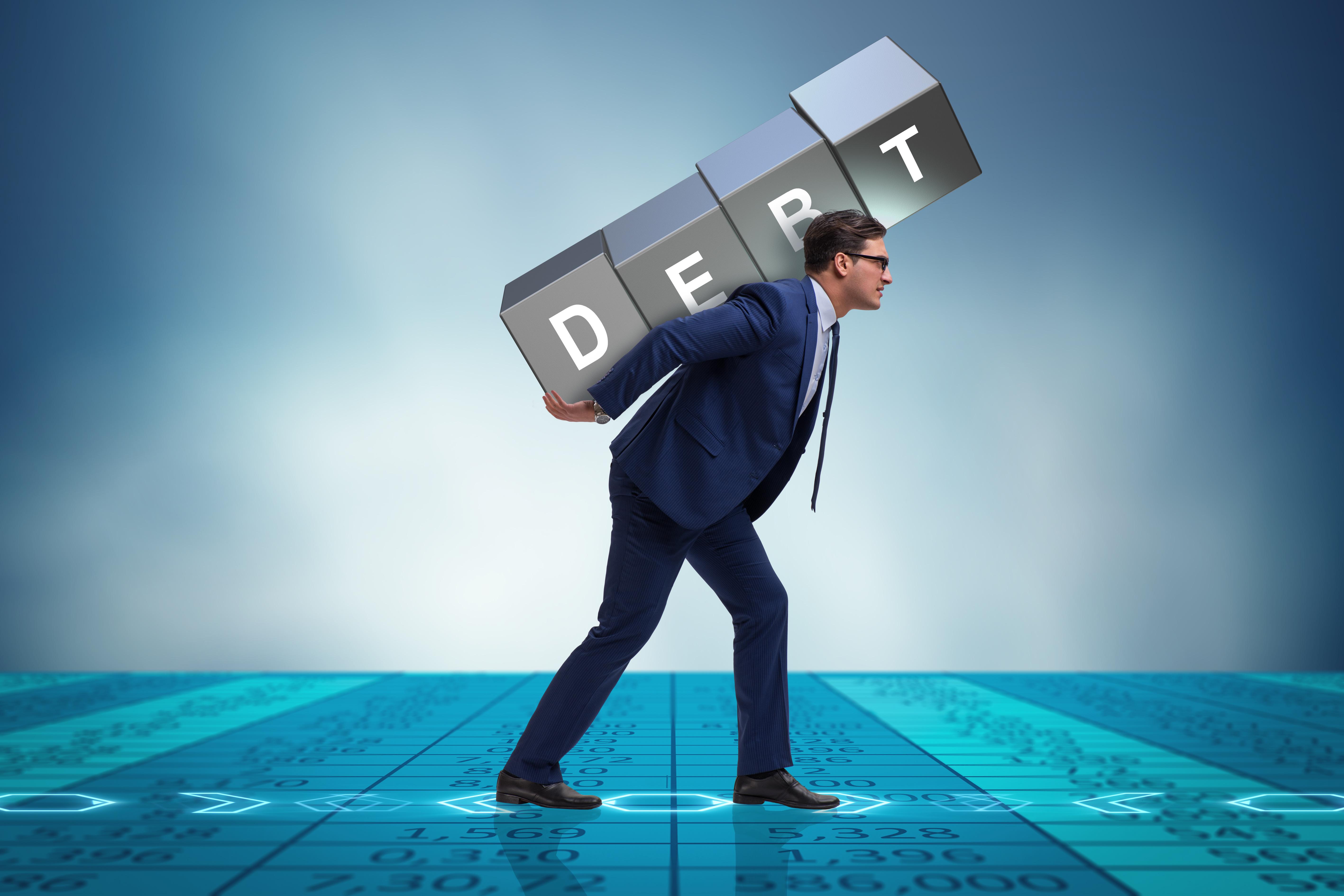 consolidamento-del-debito