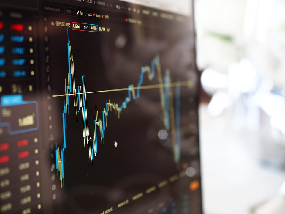 derivati-bancari-come-recuperare-perdite