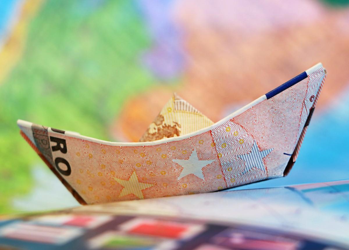 differenza-tra-concordato-preventivo-e-accordo-di-ristrutturazione-dei-debiti