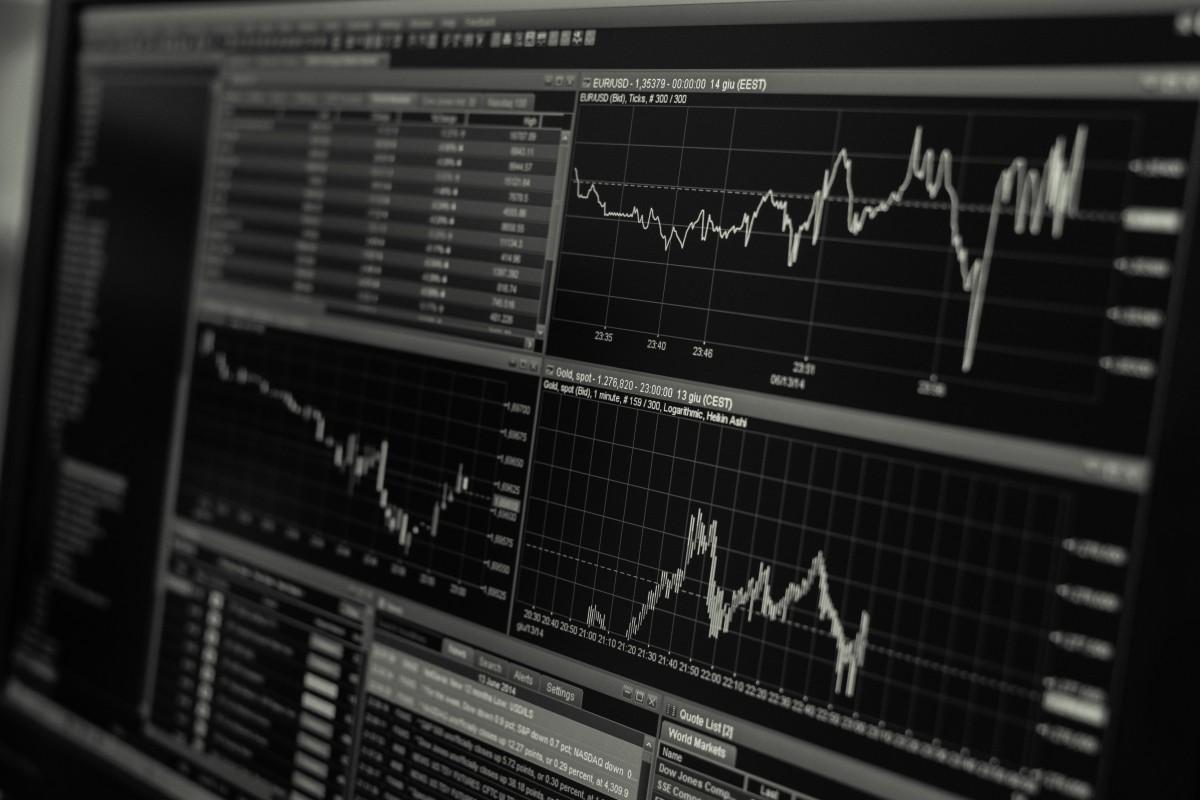 obblighi-informativi-derivati