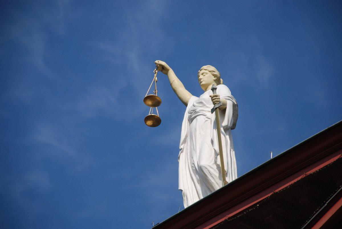 provvisoria-esecuzione-decreto-ingiuntivo