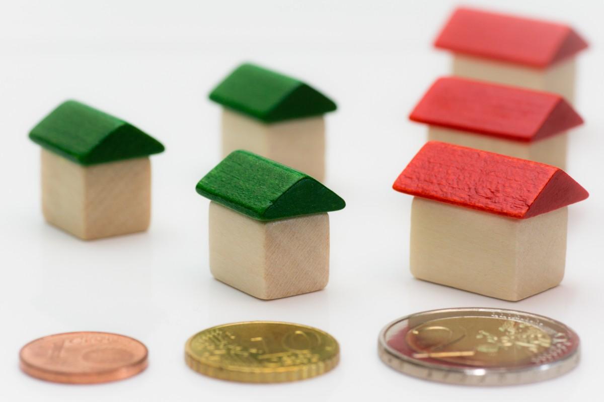Quali mutui si possono surrogare