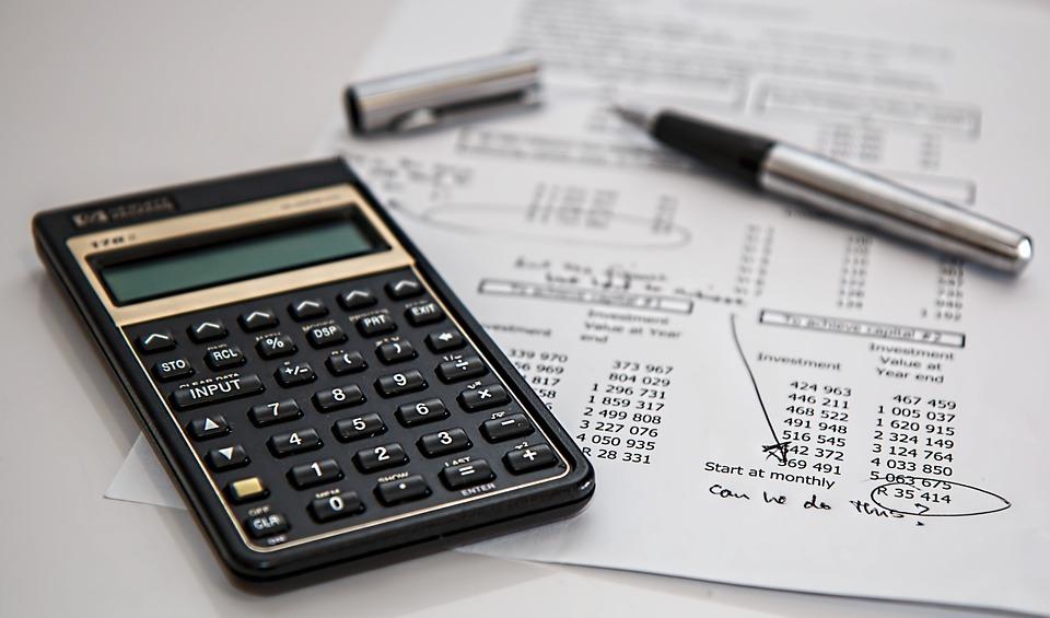 rimborso-spese-cessione-del-quinto