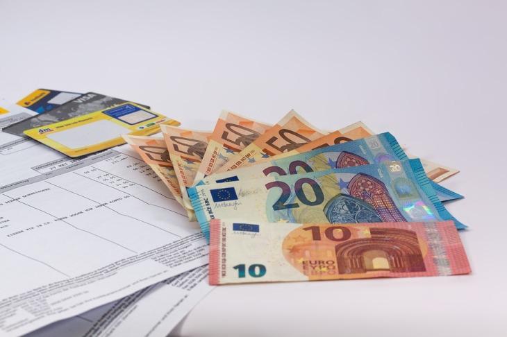 ristrutturazione debitoria