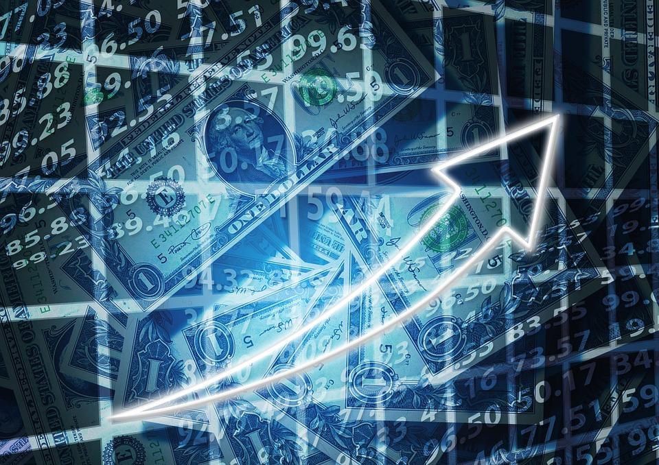tasso-d-interesse-massimo-consentito